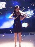 河北卫视2013跨年晚会