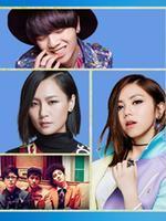 第23届东方风云榜音乐盛典