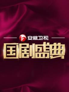 2014国剧盛典(综艺)