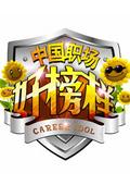 中国职场好榜样 2011(综艺)