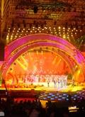 湖南卫视2012春晚