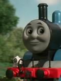 托马斯和他的朋友们第7季