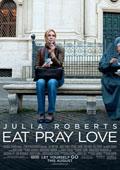 美食、祈祷和恋爱(爱情片)