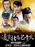 凌云壮志包青天(全40集)