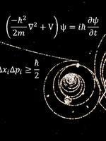 数学二次函数精讲[初三]