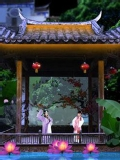 央视2012中秋晚会(综艺)