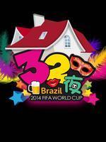 世界杯-32夜-往期回顾