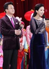 2015央视春晚(2015-02-18期)