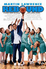 篮板球(喜剧片)