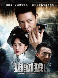 主演:李宗翰 桑伟淋 刘波 张译文 丁冠中