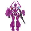 钢铁飞龙 超可动公仔 紫晶飞龙战士 9006卡酷动画热播 高清图片