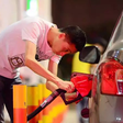 92、95、98号汽油用起来到底有啥不同?