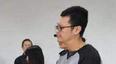 宋喆喜提六年牢狱生活,网友:马蓉也要提上日程!