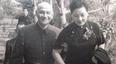 蒋介石下葬时为何身穿七套衣服?