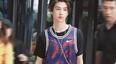 """Justin温州""""流川枫""""酷炫上线,结果却被手里的辣条""""毁""""了"""