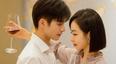 这部剧宋茜是和小奶狗宋威龙恋爱,还是霸道总裁王耀庆结婚?