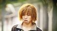 """为什么徐峥和宁浩电影中都个""""黄毛""""的角色?原来是因为这"""
