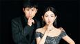张杰说出拖了几年才娶谢娜的理由 陈小春默默不语 郭晓东在反思
