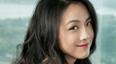 """号称全中国""""最漂亮""""的10大女星, 你更喜欢谁?"""