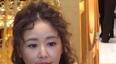 林心如参加活动被抓拍,关掉十级美颜滤镜,终于相信她43岁了