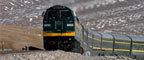 铁路审批项目为何慢半拍?