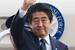 核安全峰会多国首脑谈反恐问题