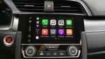 别忘了,iOS 11为CarPlay也带来不少改进