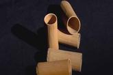 一次性小竹罐 药效如何达标?