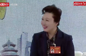 独家专访王蓉蓉:大师谈京剧在年轻人的传承