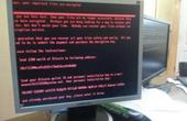 新一轮勒索病毒全球肆虐 乌克兰电站又被黑了!