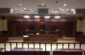 2016年地方各级法院受理案件2303万件