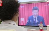 北京朝阳医院组织收看十九大开幕会:医改还在路上 患者永远是第一位的