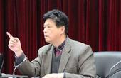 """全国政协委员吉永华谈""""韩春雨事件"""":让大众回归到对科学的敬畏"""