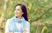 【十九大代表风采】邵志庆:一曲花灯传唱贵州精神