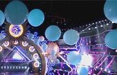 2015年BTV春节联欢晚会