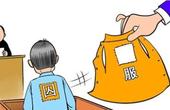 辽宁原检察长:最高检查办大案没给当地带来负面影响