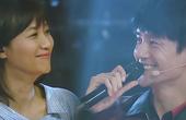 低音王子王凯携手徐静蕾合唱《滚滚红尘》