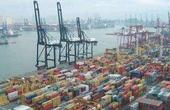 外媒:从历届两会关键词看中国经济发展模式演变