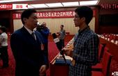 """专访川大校长谢和平:""""双一流""""不搞""""终身制"""""""