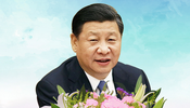 国际社会盛赞习近平领导下的中国脱贫