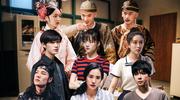 第5期(上):《甄嬛传》演技遭批