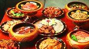第一集 器 食材与刀、锅、灶的缘分