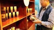 保健品营销乱象:60岁老人留遗书自溺 数万元保健品引发的悲剧