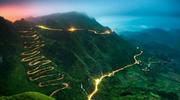 这是中国新十大奇迹工程:个个震撼世界