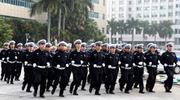 深圳起草首部辅警法规 辅警或有法定职责权限