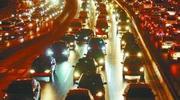 北京购车摇号系统能看他人信息 回应称系统问题