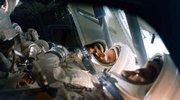 美国阿灵顿国家公墓纪念阿波罗1号宇航员
