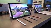 微软全新Surface Pro正式发布,一起来看看表现如何!