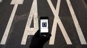 10个月被罚125万美元 Uber下月退出澳门市场