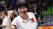郎平56岁生日快乐!她将一切奉献给了中国女排